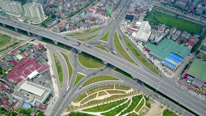 Sẽ có quy định cụ thể về khung lợi nhuận cho nhà đầu tư dự án PPP kết cấu hạ tầng đường bộ