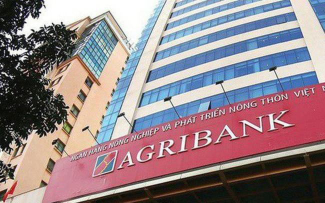 Nhu cầu tăng vốn của Agribank đang rất bức thiết