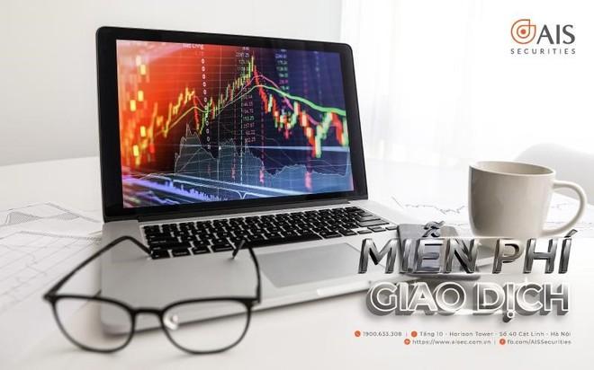 Xu hướng đầu tư của các nhà đầu tư chứng khoán hiện đại