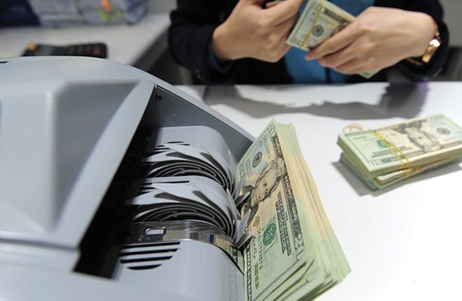 Đầu tư tuần qua: Hơn 21 tỷ USD vốn đầu tư nước ngoài; phá băng tín dụng 5 dự án PPP ảnh 3