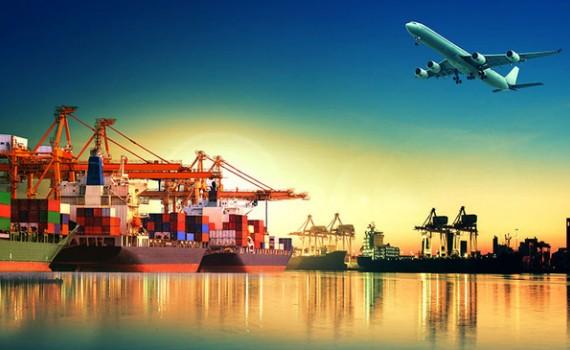 WTO: Thương mại toàn cầu suy giảm 9,2% trong năm 2020