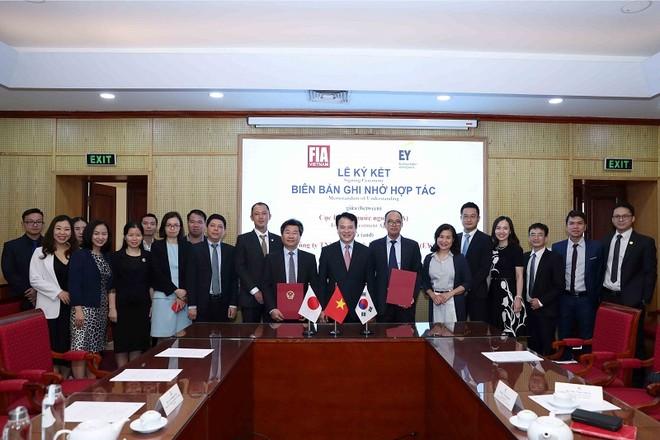 Đầu tư tuần qua: Hà Nội, Đà Nẵng, Hậu Giang, Khánh Hòa khởi công hàng loạt dự án ngàn tỷ ảnh 11