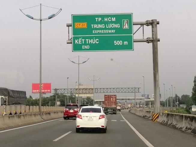 Đầu tư tuần qua: Hà Nội, Đà Nẵng, Hậu Giang, Khánh Hòa khởi công hàng loạt dự án ngàn tỷ ảnh 13