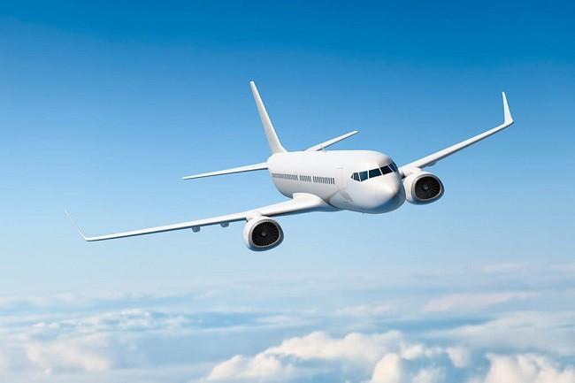 Hiện cũng có rất ít thông tin về Công ty cổ phần Hàng không Bầu Trời Xanh ngoài một vài dòng vắn tắt trong hồ sơ đăng ký kinh doanh.