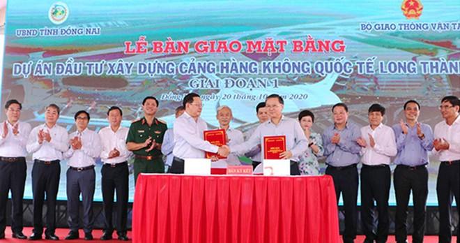 Đầu tư tuần qua: Khánh Hòa loại 4 dự án thủy điện, Bình Định xin chuyển hàng trăm ha đất rừng làm điện mặt trời ảnh 12