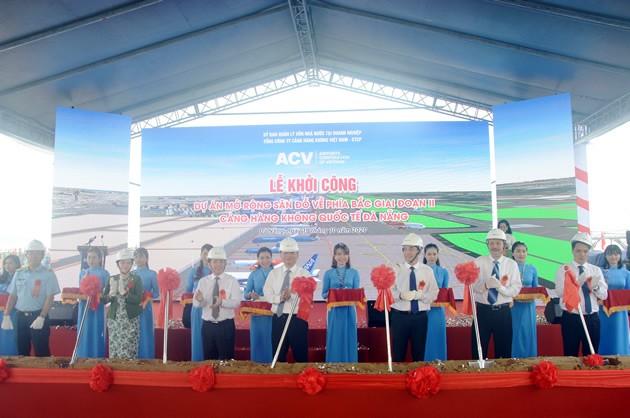 Đầu tư tuần qua: Khánh Hòa loại 4 dự án thủy điện, Bình Định xin chuyển hàng trăm ha đất rừng làm điện mặt trời ảnh 13