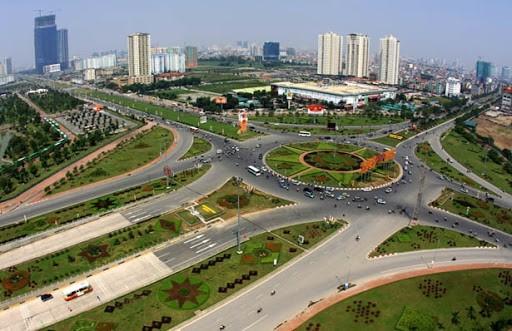 Đầu tư tuần qua: Khánh Hòa loại 4 dự án thủy điện, Bình Định xin chuyển hàng trăm ha đất rừng làm điện mặt trời ảnh 4