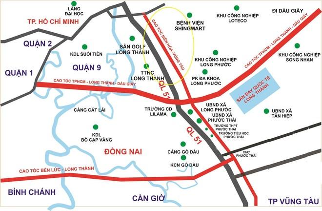 Đầu tư tuần qua: Khánh Hòa loại 4 dự án thủy điện, Bình Định xin chuyển hàng trăm ha đất rừng làm điện mặt trời ảnh 9