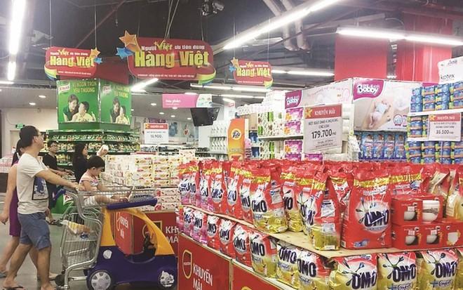 Các FTA đi vào thực thi ngày càng nhiều, doanh nghiệp Việt đứng trước thách thức lớn, khi hàng ngoại tăng nhập khẩu vào Việt Nam nhờ được hưởng ưu đãi thuế quan.