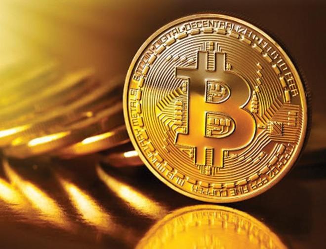 So với đầu năm, hiện giá Bitcoin đã tăng 2,6 lần.