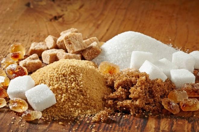 Bộ Công Thương có thể áp dụng thuế CBPG, chống trợ cấp có hiệu lực trở về trước với hàng hóa trước với một số sản phẩm đường mía có xuất xứ từ Thái Lan