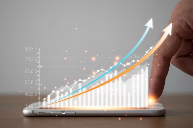 Góc nhìn kỹ thuật phiên giao dịch chứng khoán ngày 11/5: Kiểm nghiệm vùng cản 1.272-1.286 điểm