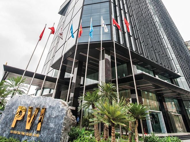 Rất nhiều hãng bảo hiểm phi nhân thọ của Việt Nam mong muốn được mở thêm room cho cổ đông ngoại.