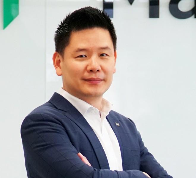 Manulife Việt Nam hợp tác với VietinBank: Đòn bẩy để tiến xa hơn ảnh 1