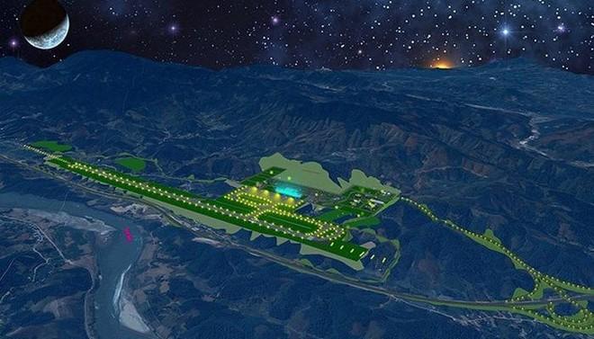 Đầu tư tuần qua: Thông xe cầu Thăng Long; Khởi công cao tốc Mỹ Thuận - Cần Thơ vốn gần 5.000 tỷ đồng ảnh 2