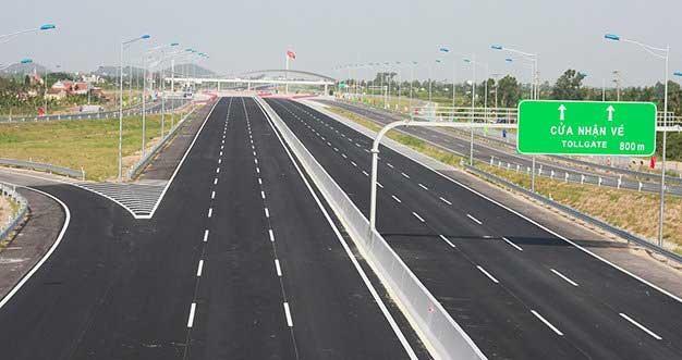 Đầu tư tuần qua: Thông xe cầu Thăng Long; Khởi công cao tốc Mỹ Thuận - Cần Thơ vốn gần 5.000 tỷ đồng ảnh 9