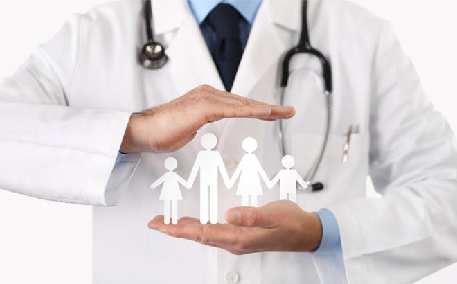 Cơ hội lớn cho bảo hiểm sức khỏe