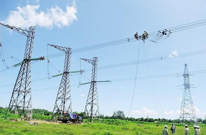 Ngành điện năng Việt Nam được ghi nhận có nhiều cải thiện về môi trường đầu tư, kinh doanh trong những năm gần đây
