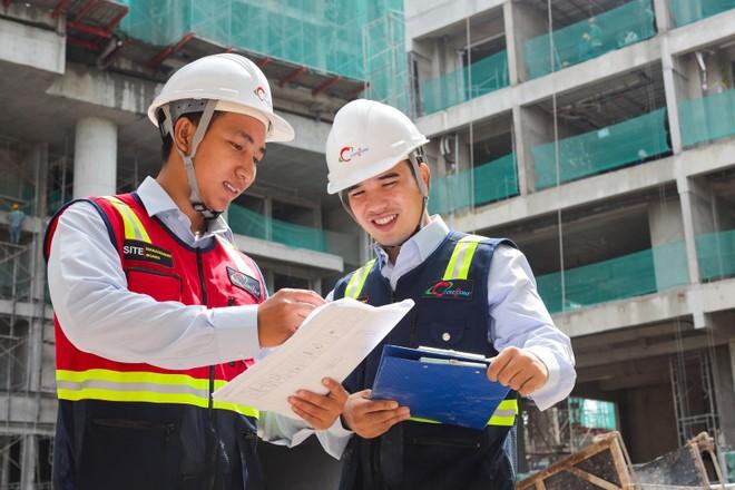 Coteccons (CTD): Kết quả kinh doanh phản ánh đúng bối cảnh ngành xây dựng năm 2020 và quá trình tái cấu trúc của Công ty ảnh 1