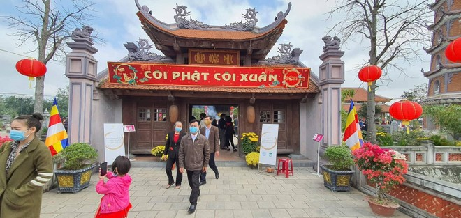 Lượng du khách đến với các điểm du lịch tại Quảng bình trong năm nay giảm hẵn do ảnh hưởng của dịch Covid-19.