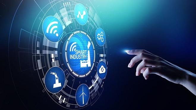 Việt Nam có môi trường cởi mở cho việc áp dụng công nghệ và phát triển các ngành dịch vụ mới