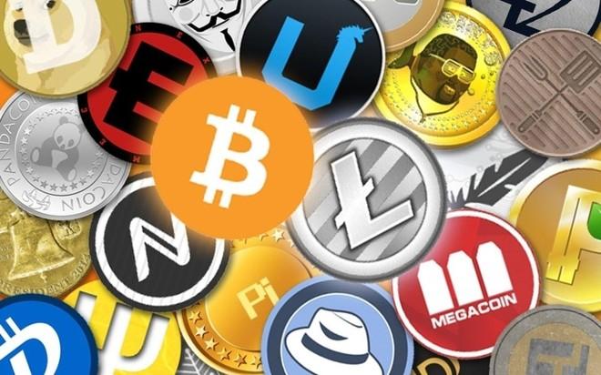 Làn sóng đầu tư vào tiền ảo, forex, chứng khoán quốc tế lan rộng đến nhiều tỉnh, thành