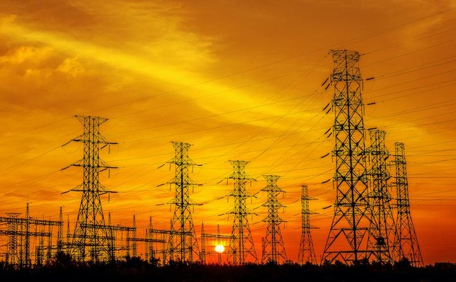 Thiếu điện hay thừa điện đều phi kinh tế ảnh 2
