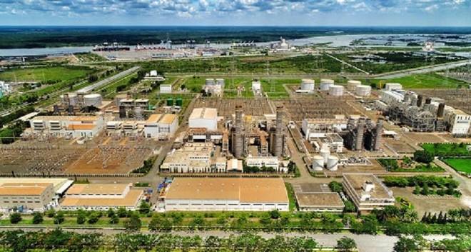Đến lượt PVN băn khoăn về đầu tư điện khí LNG trong Quy hoạch điện VIII ảnh 1
