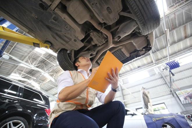 Các bên đều được hưởng lợi khi hệ thống cơ sở dữ liệu bảo hiểm xe cơ giới được hoàn thành. Ảnh: Dũng Minh