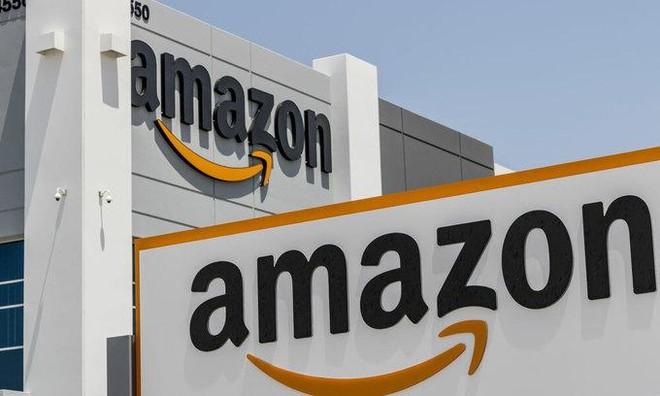 """Xuất khẩu qua các """"ông lớn"""" thương mại điện tử như Alibaba, Amazon mang lại cơ hội lớn cho doanh nghiệp."""