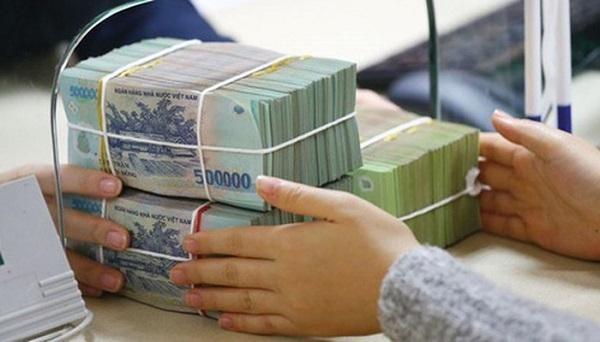Nhiều ngân hàng đặt mục tiêu tăng trưởng dư nợ cao