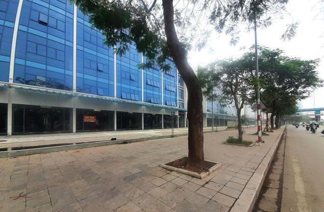 Nghịch lý shophouse Hà Nội: Kinh doanh ế ẩm, giá vẫn tăng mạnh