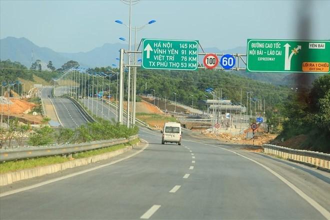 Đầu tư tuần qua: Long An xây khu công nghiệp1.355 tỷ đồng; Bình Định khánh thành nhà máy năng lượng sạch 6.200 tỷ đồng ảnh 2