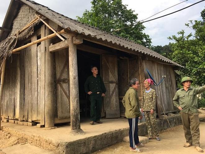 """Thanh Hóa: """"Sốt đất"""" tại khu vực Bến En, chính quyền hai lần ra văn bản cảnh báo"""
