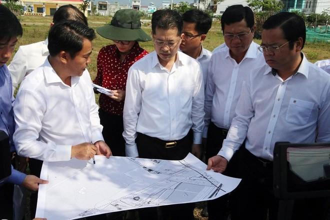 Đà Nẵng họp quyết định thông qua nhiều chính sách quan trọng ảnh 1
