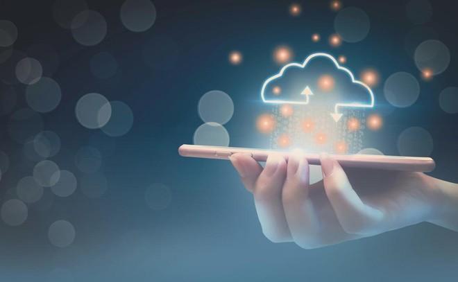 Các đặc điểm của điện toán đám mây doanh nghiệp cần tận dụng tối đa để phát triển nhanh ảnh 1