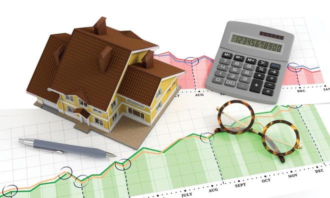 Doanh nghiệp địa ốc tăng vốn và những chuyện phía sau