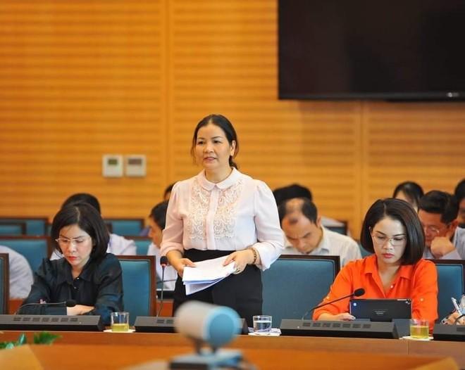 """Hà Nội sẽ xây dựng tuyến đường vành đai 4 làm """"huyết mạch"""" phát triển kinh tế trong 5 năm tới ảnh 2"""