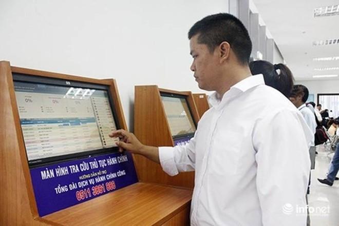 Cải cách môi trường đầu tư, kinh doanh và phát triển doanh nghiệp có thể được xem là một trong những điểm sáng chính sách trong 5 năm qua tại Việt Nam