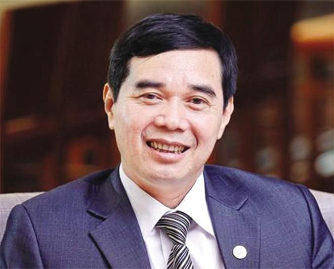 Góc nhìn doanh nhân Việt: Dư địa cho những khát vọng lớn ảnh 3