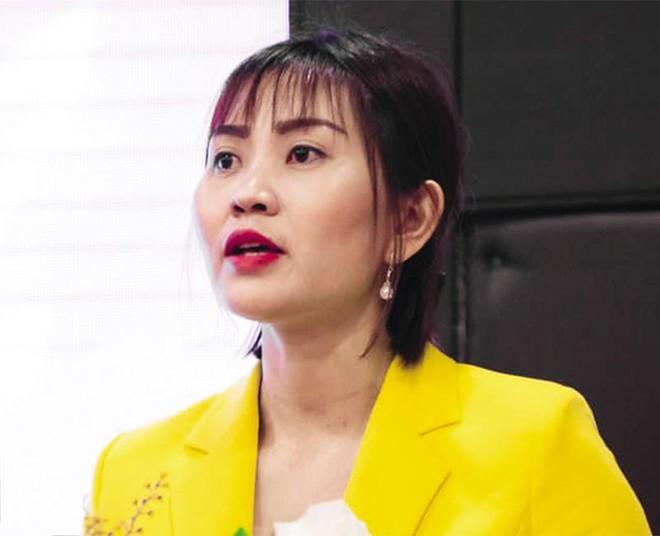 Góc nhìn doanh nhân Việt: Dư địa cho những khát vọng lớn ảnh 4