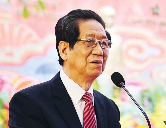 Doanh nhân Nguyễn Đoàn Thăng, Tổng giám đốc CTCP Bóng đèn Phích nước Rạng Đông