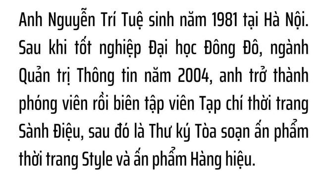 """Bảo vệ thương hiệu """"Made in Vietnam"""" ngay từ khi khởi nghiệp ảnh 14"""