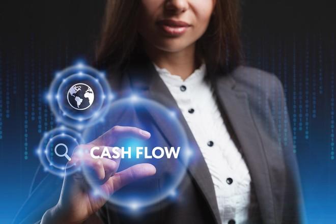 Tiền số thường chỉ được tiếp cận bằng máy tính hoặc điện thoại di động