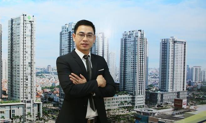 """CEO VietSense Travel Nguyễn Văn Tài: Doanh nghiệp rơi vào cảnh """"cháy nhà tứ phía"""", không đường thoát ảnh 5"""