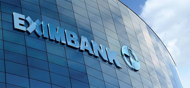 SMBC đang tìm đối tác thích hợp để chuyển nhượng 15% cổ phần ở Eximbank?