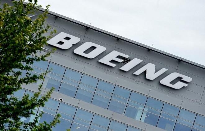 143 máy bay Boeing 737 Classic được yêu cầu kiểm tra nguy cơ lỗi hệ thống điện. Ảnh tư liệu: AFP