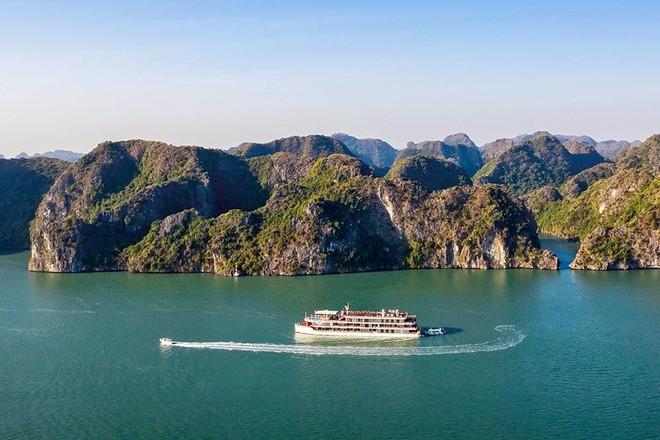 Thời gian qua, du lịch Việt Nam liên tục đóng rồi mở cùng dịch bệnh