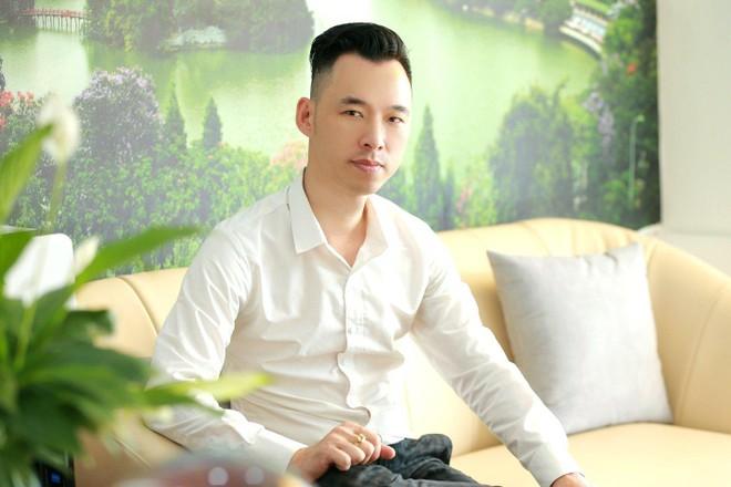 Doanh nhân Phạm Hùng Kim: Lấy sự chân thành đối đãi với khách hàng, ắt sẽ có quả ngọt ảnh 16