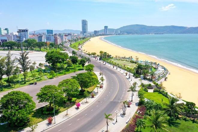 Bình Định tăng cường kiểm tra các dự án bất động sản, du lịch